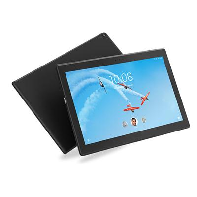 Tab 4 10 Plus And 7.1 2GB 16GB