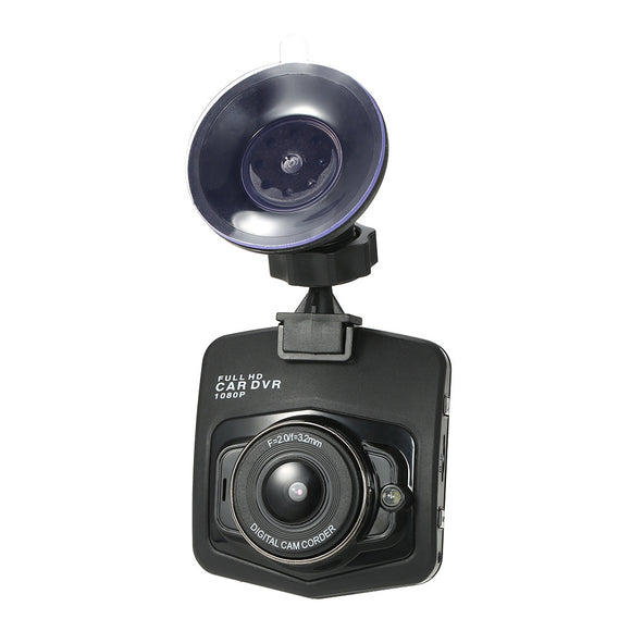 NEW Mini Car DVRs Camera Dash Cam Full HD  Recorder Video Registrar Night Vision Blackbox Carcam Dash Camera