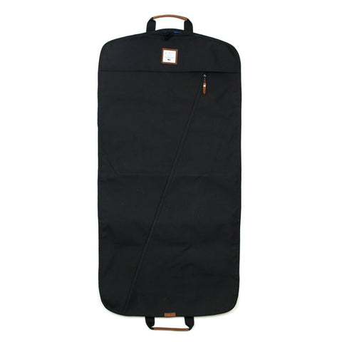 How to buy a garment bag for travel