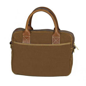 Frankfurt Field Brief - British Tan - Product Image 2