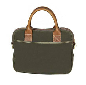 Frankfurt Field Brief - Olive - Product Image 2