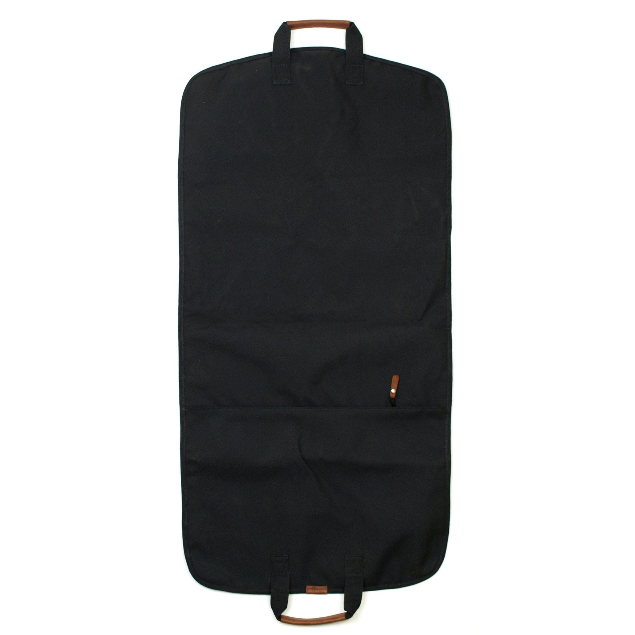 Carry On Garment Bag l Carry on Suit Bag l Garment Bag – Blue Claw ... 771f74bff8268