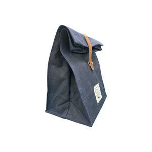 Phoenix Lunch Tote, Navy