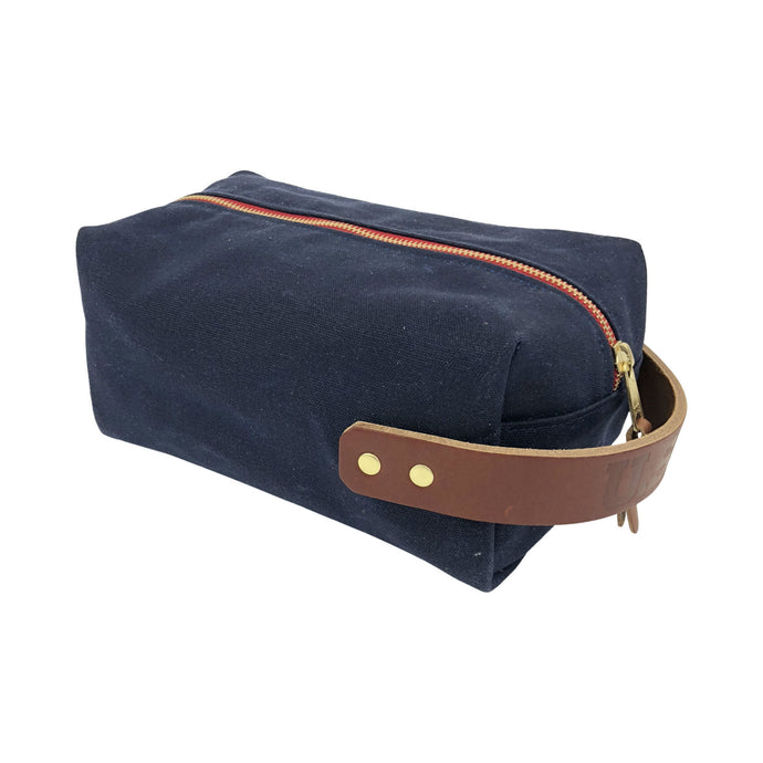 Duck Island Dopp Kit, USA