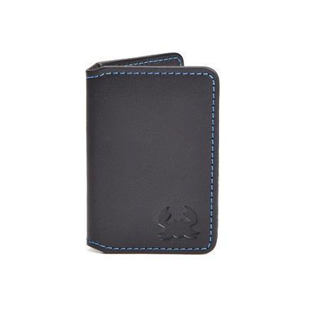 Card Case - Black - Product Image 5