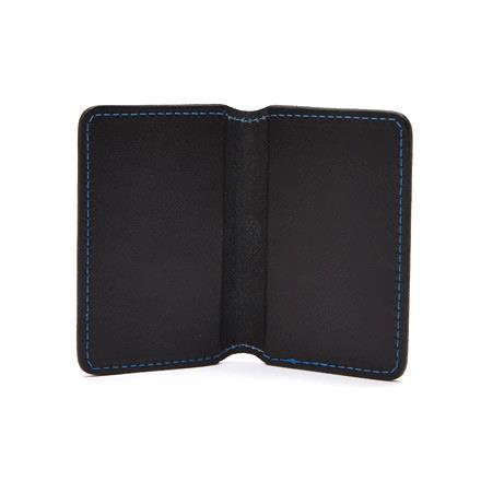Card Case - Black - Product Image 6