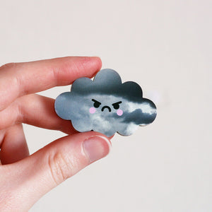 products/Angry-Raincloud-Sky-Wooden-Brooch-3.jpg