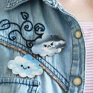 products/Angry-Raincloud-Sky-Wooden-Brooch-5.jpg