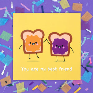 products/Best-Friend-PBJ-Card.jpg