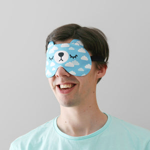products/Clouds-Bear-Sleep-Mask-3.jpg