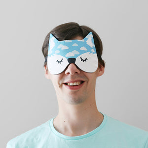 products/Clouds-Fox-Sleep-Mask-3.jpg