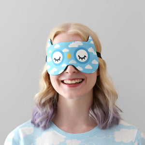 products/Clouds-Owl-Sleep-Mask-4.jpg