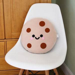 products/Cookie-Pillow-3.jpg