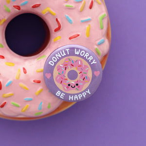 products/Donut-Worry-Kawaii-Button-Badge-hannahdoodle-Square.jpg