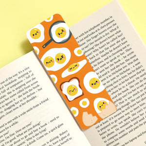 products/Eggs-Bookmark-2.jpg