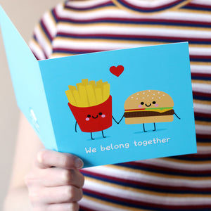 products/Fries-And-Burger-Card-Kawaii.jpg