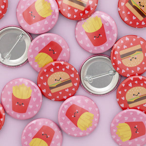 products/Fries-Burger-Kawaii-Button-Badge-hannahdoodle-2.jpg