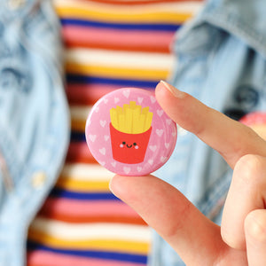 products/Fries-Button-Badge-hannahdoodle.jpg