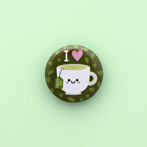 products/Green-Tea-Button-Badge-hannahdoodle-Square.jpg