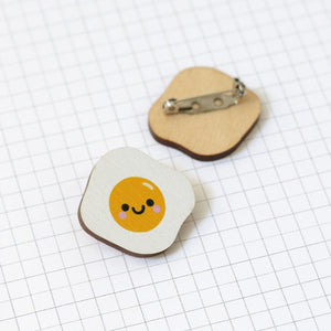 products/Happy-Fried-Egg-Wooden-Pin-Badge-Back-Brooch.jpg