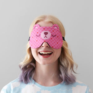 products/Hearts-Bear-Sleep-Mask-4.jpg