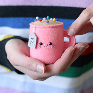 products/Highlighter-Pink-Teacup-Pincushion-hannahdoodle.jpg