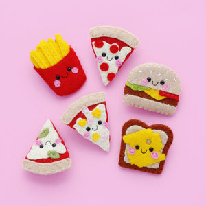 products/Junk-Food-Felt-Brooches-hannahdoodle_ad85a4ae-0788-4a6d-9a3d-ce532aac3b80.jpg