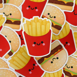 products/Kawaii-Fries-Sticker-3.jpg