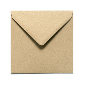 products/Kraft-Envelope_6dc608ff-03d8-48c5-9dd2-eb1060487a93.jpg