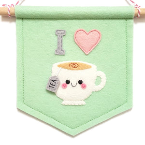 products/Mint-Teacup-Felt-Banner-2.jpg