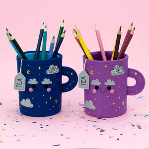 products/Night-Sky-Teacup-Pen-Pots-hannahdoodle_0fe28124-fbdc-4ea5-97f0-9aff7a350049.jpg
