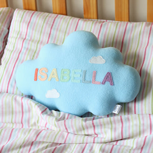 products/Pastel-Letters-Blue-Cloud-Name-Pillow-5.jpg