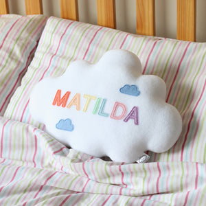 products/Pastel-Letters-White-Cloud-Pillow-4.jpg