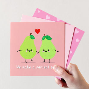 products/Perfect-Pear-Card.jpg