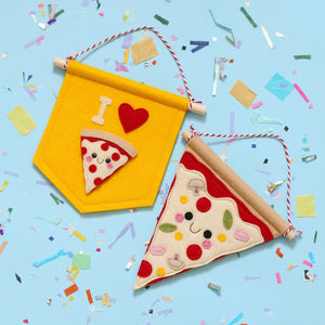 products/Pizza-Banners-hannahdoodle.jpg