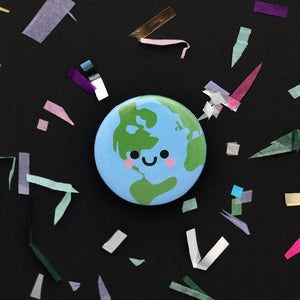 products/Planet-Earth-Badge-hannahdoodle.jpg