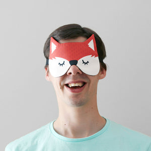 products/Red-Fox-Sleep-Mask-3.jpg