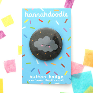products/Starry-Sky-Cloud-Button-Badge-1.jpg