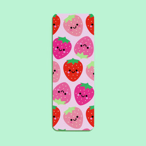 products/Strawberries-Bookmark-1.jpg