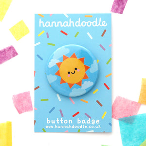 products/Sunshine-Button-Badge-1.jpg
