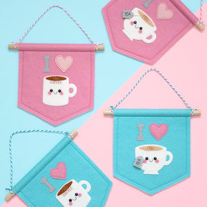 products/Tea-Coffee-Felt-Banners-Kawaii-hannahdoodle.jpg
