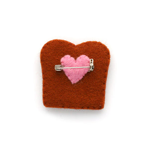 products/Toast-Brooch-Back_9c711956-ba4a-4dd7-8f68-e5cad4e4be43.jpg