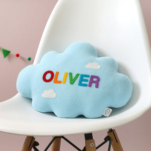 products/blue-bright-rainbow-name-cloud-pillow.jpg