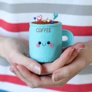 products/blue-sky-coffee-cup-pincushion.jpg