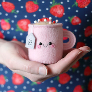 products/blush-pink-teacup-pincushion-shopify.jpg