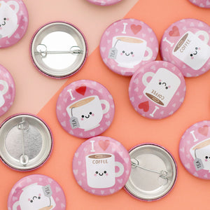 products/coffee-kawaii-button-badge-5.jpg