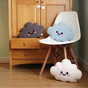products/hannahdoodle-Cloud-Pillows_f460f03e-2058-4cac-ab32-cca6cd168191.jpg