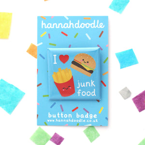 products/junk-food-badge-1.jpg