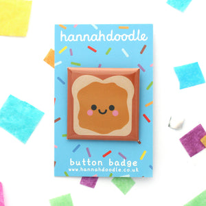 products/peanut-butter-sandwich-badge-1.jpg