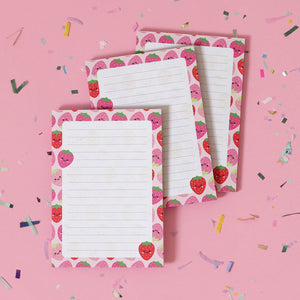 products/strawberry-a6-notepad-hannahdoodle-2.jpg